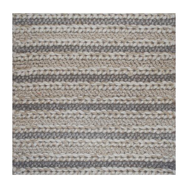 Pompano Greige Area Rug, 8x10, $2,904