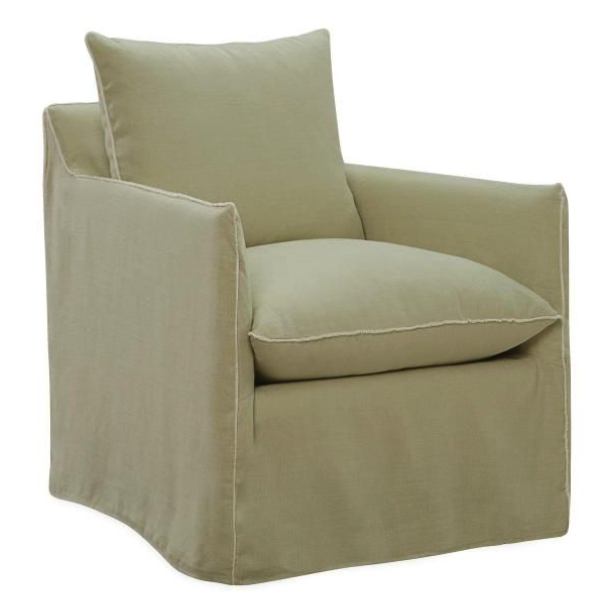 Chair C1997-01SW, from $2,818