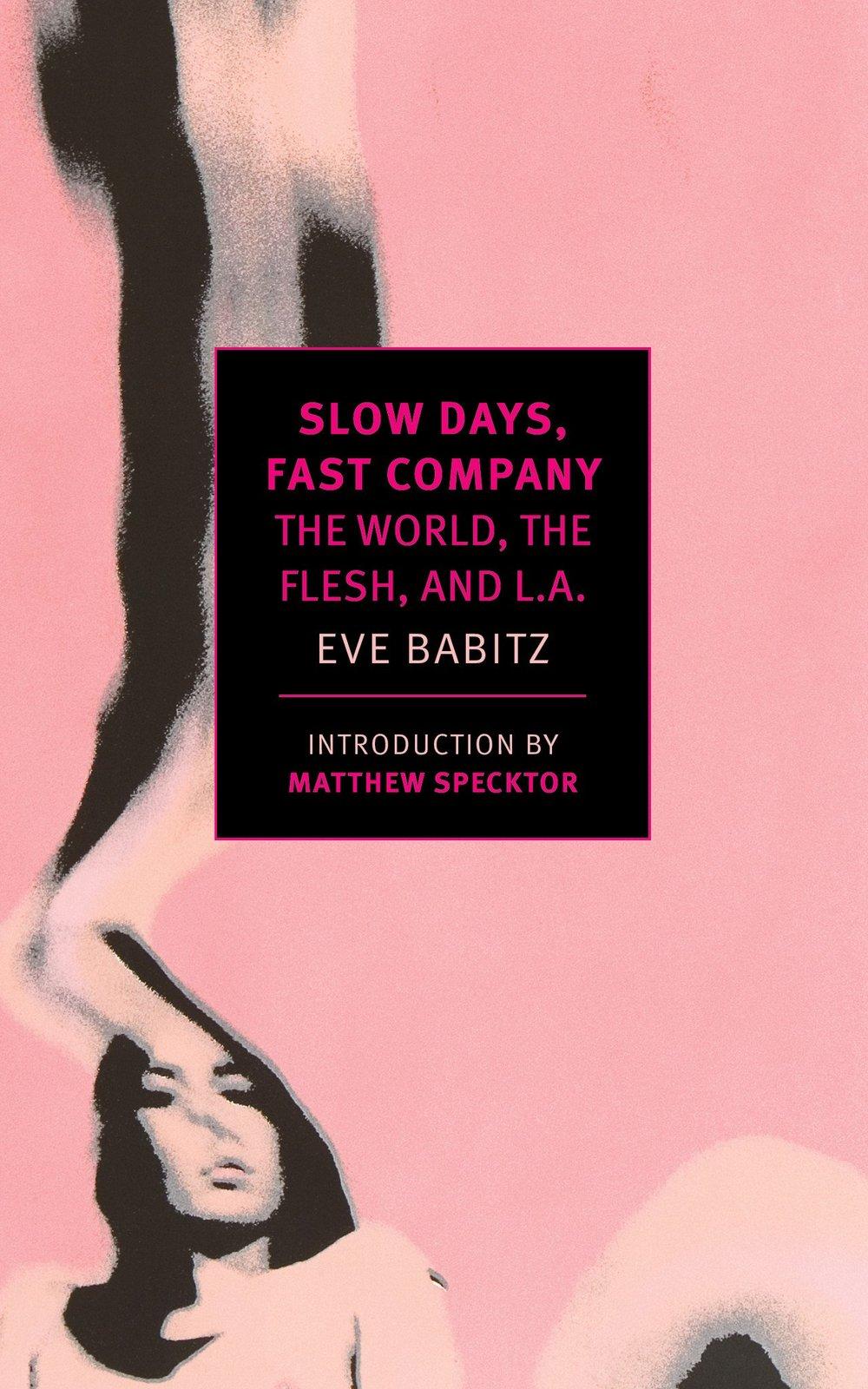 babitz.Slow_Days_hi-res_2048x2048.jpg