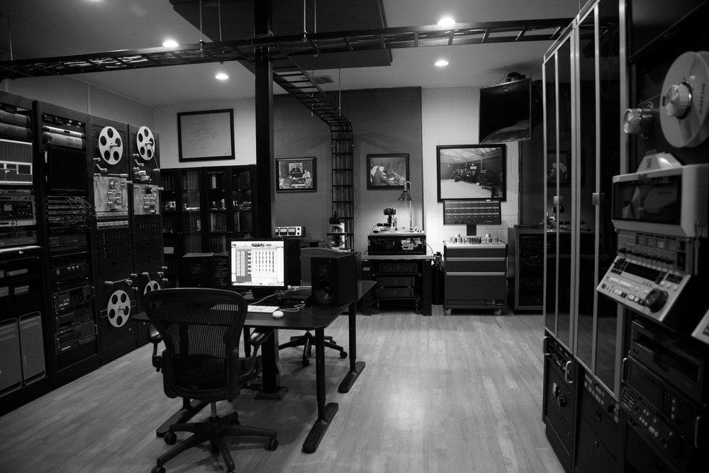 New-studio-image2.jpg