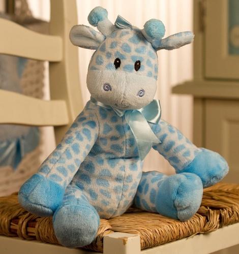 Blue Giraffe.jpg