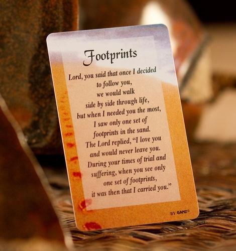 Footprint Card.jpg