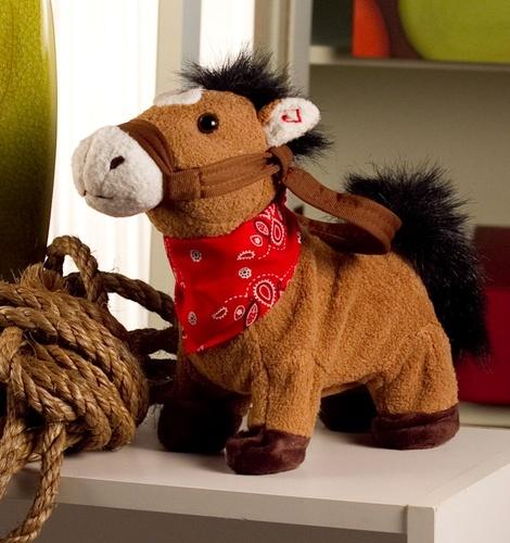 Gallop Horse.jpg