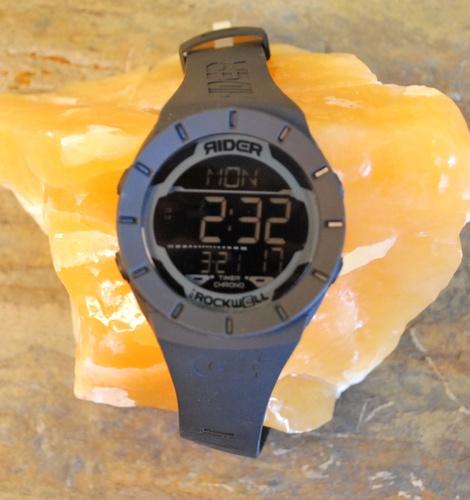 Rockwell Watch.jpg