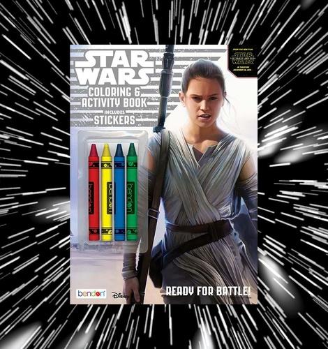 StarWars ColorBook.jpg