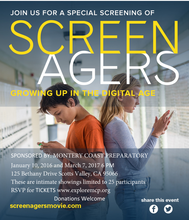 SCREENAGERS EVENT POSTER.png
