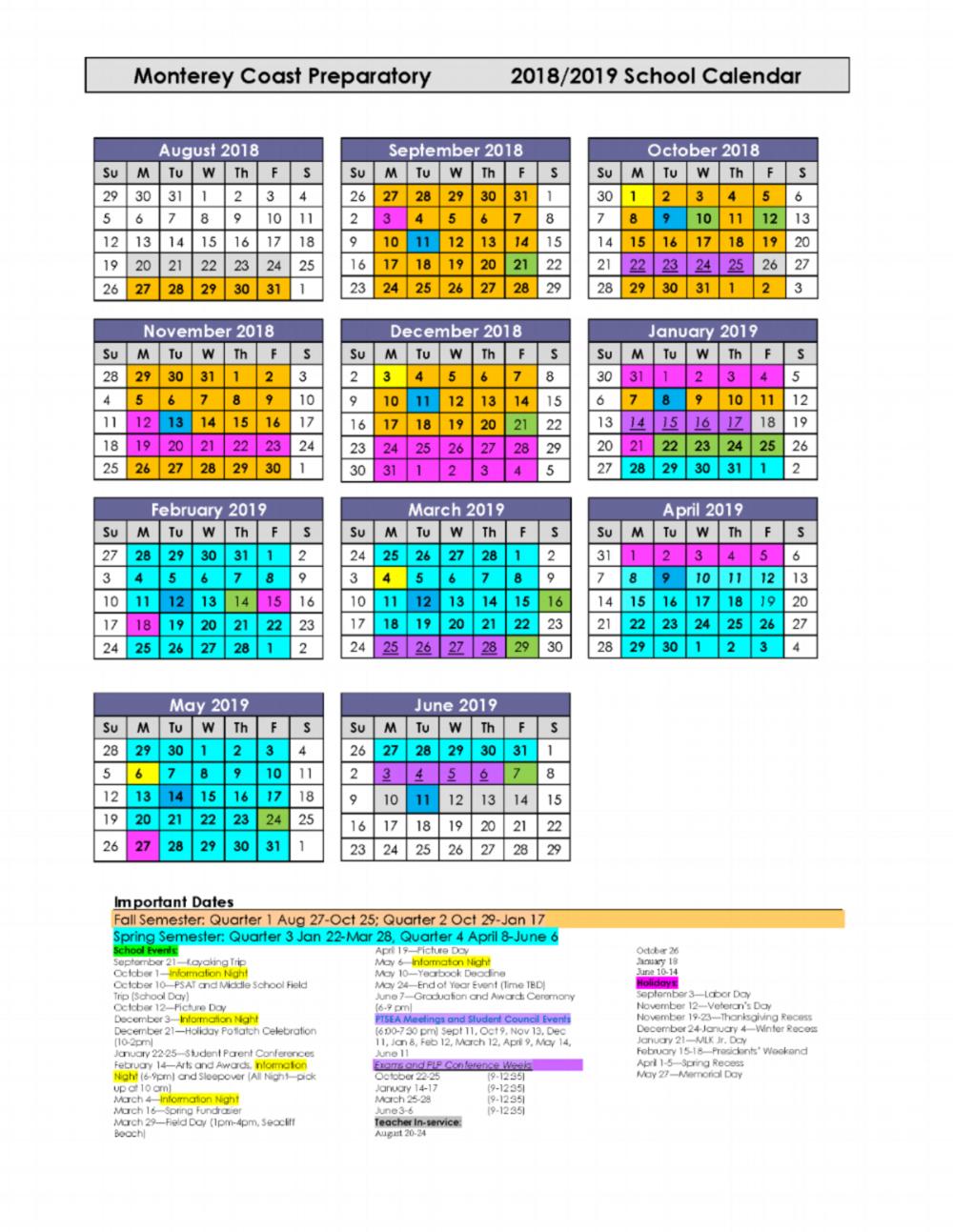 2018-2019MCPCalendar.fin.8.18.png
