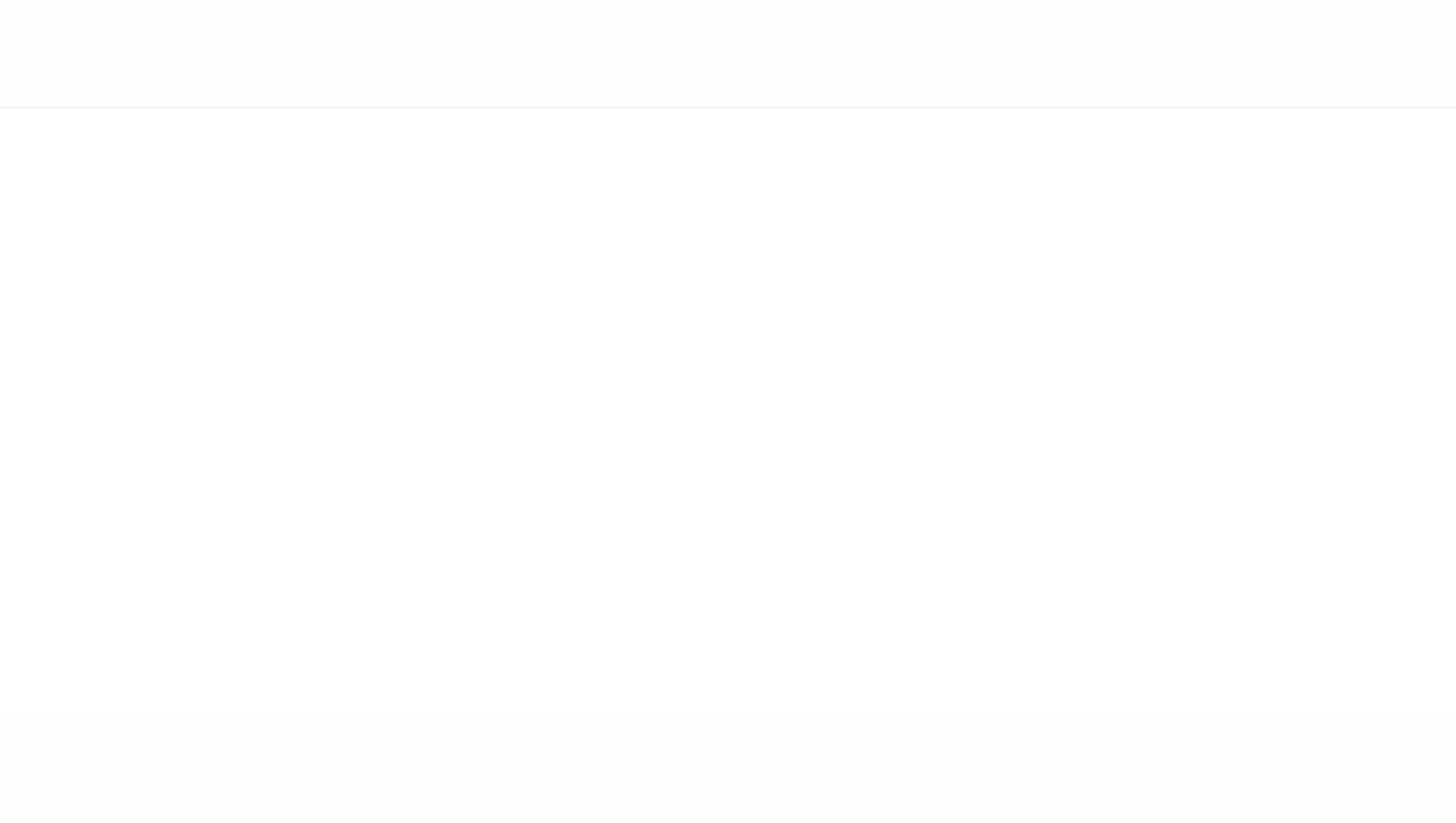 Mr. Hurley's World