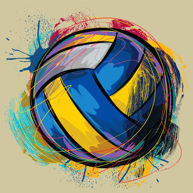 Volleyball  - September 5th - November 17thGirls City Finals hosted at Walter & Gladys Hill School - November 16th/17th, 2018