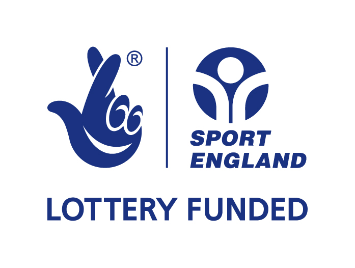 National Lottery and Sport England - Portrait (RGB).jpg