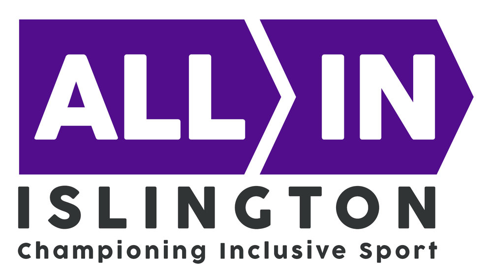 final colour logo with strapline.jpg