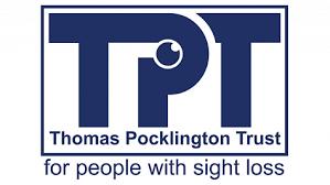 Pocklington Trust Logo Med..png