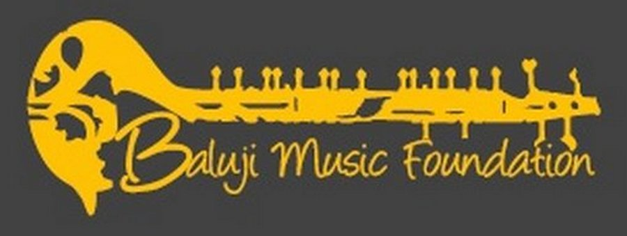 New Baluji Music Foundation Logo 900x339.jpg