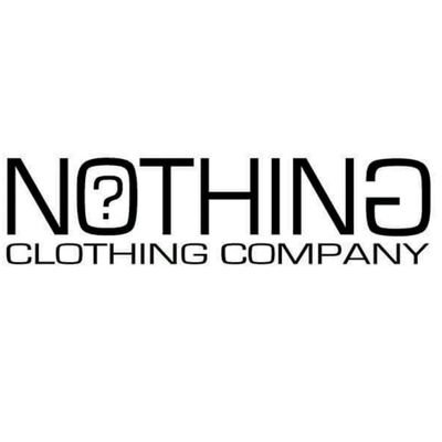 Nothing Clothing.jpg