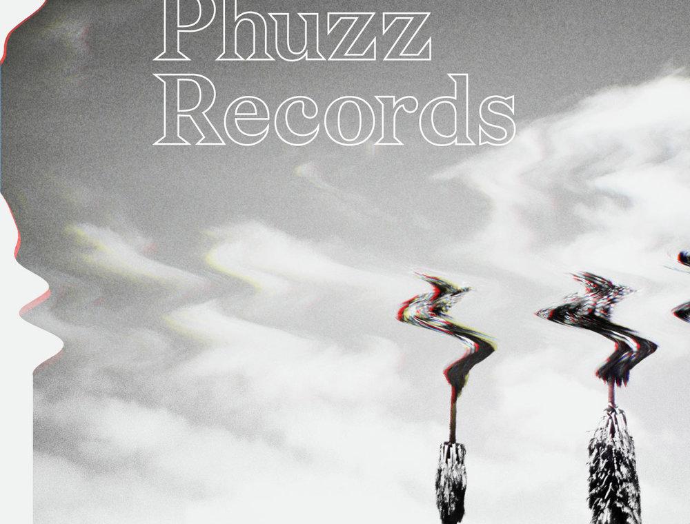 Phuzz_logo.jpg
