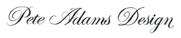 Pete Adams Design