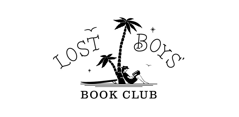 LostBoys'BookClub_PeteAdamsDesign_Logo_Web-01.jpg