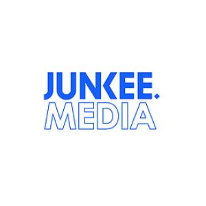 PeteAdamsDesign_ClientList_JunkeeMedia.jpg