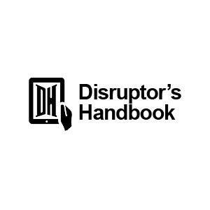 PeteAdamsDesign_ClientList_DisruptorsHandbook.jpg