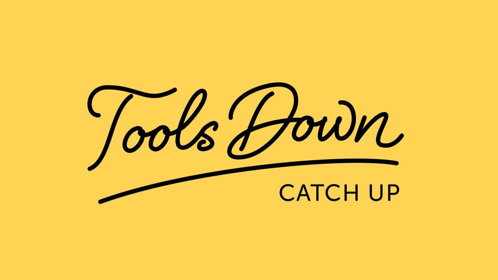 ToolsDown_CatchUp_Logo.jpg