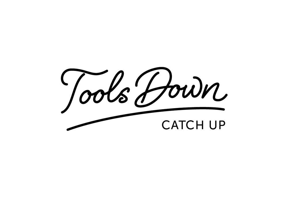 ToolsDown_CatchUp_Logotype_white-01.jpg