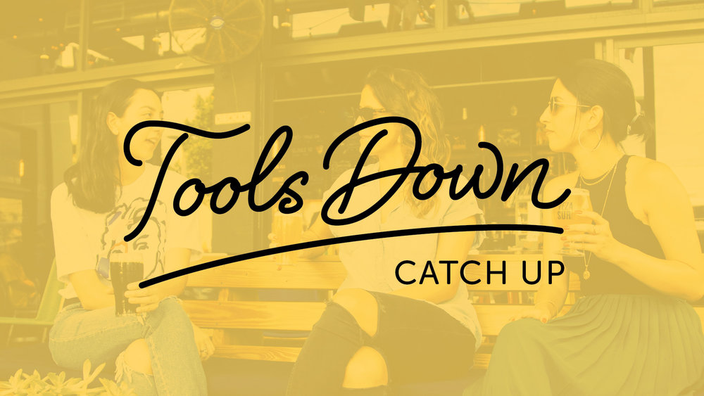 ToolsDown_CatchUp_Logo_RollOut.jpg