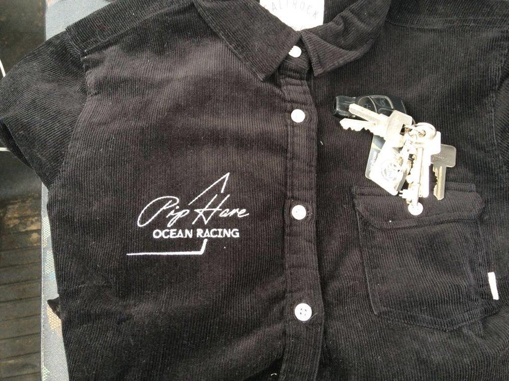 Pete Adams Design Pip Hare Ocean Racing Vendee Jacket.jpg