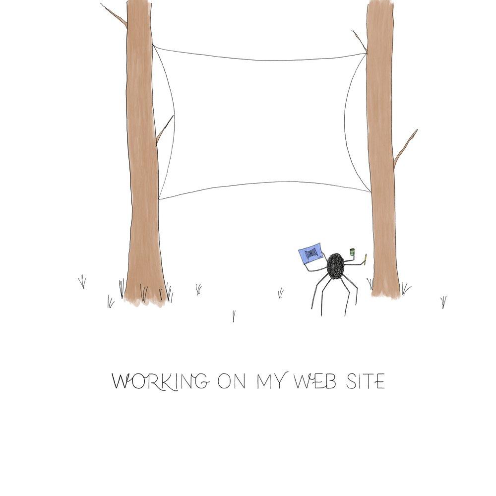 PeteAdamsDesign_Society6_WebDesigner.jpg