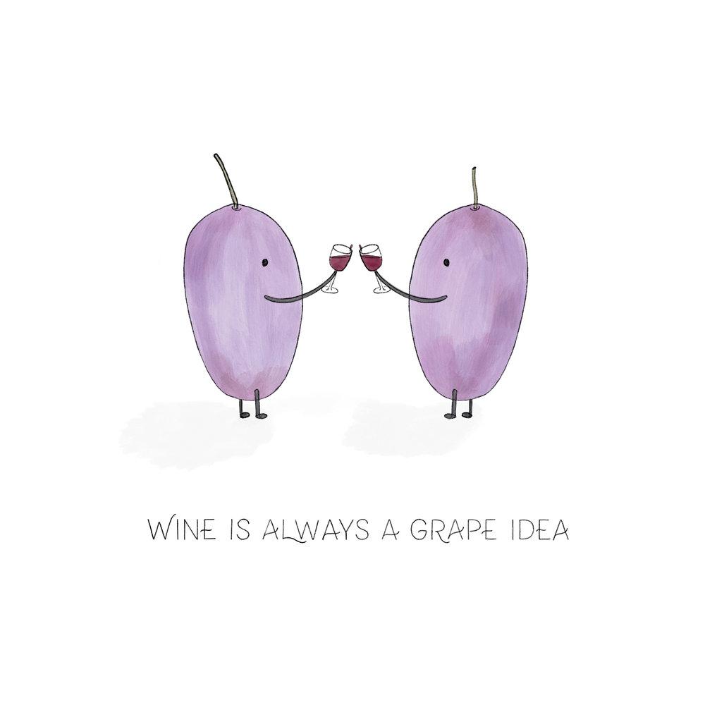 PeteAdamsDesign_Society6_GrapeIdea.jpg