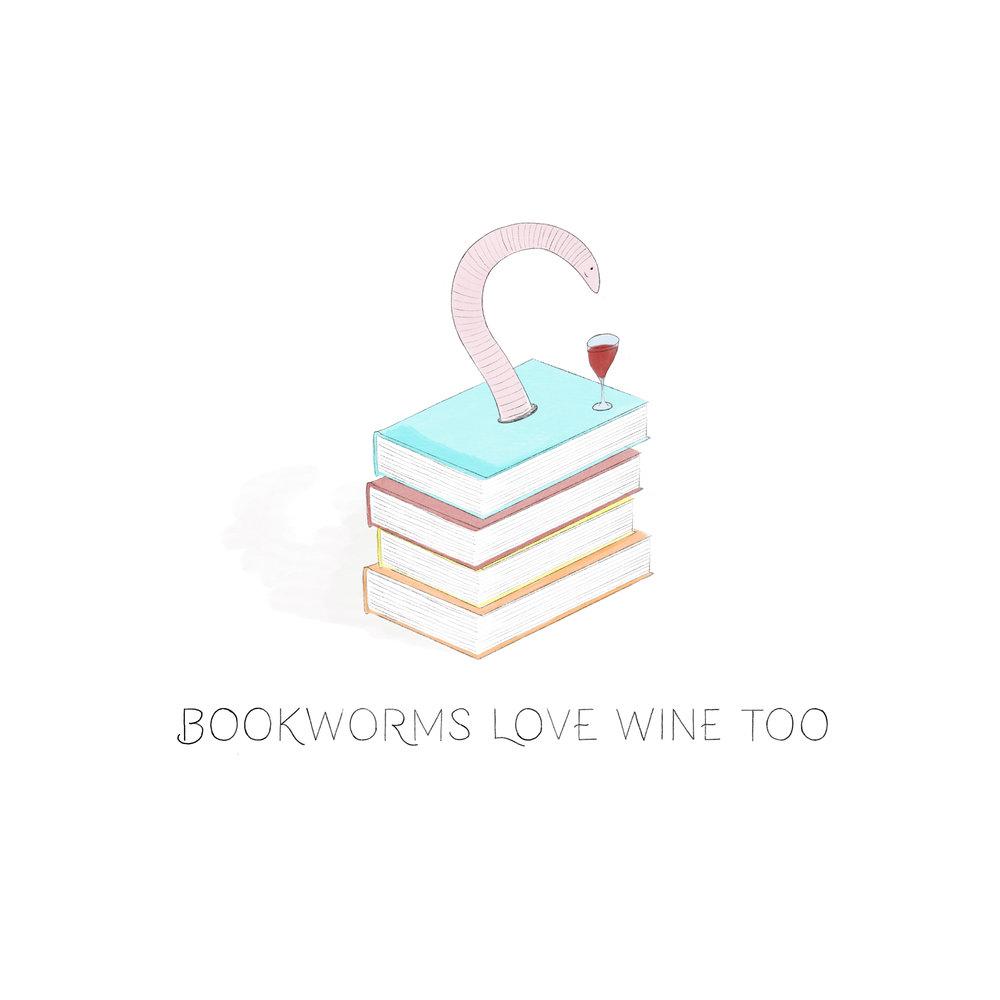 PeteAdamsDesign_Society6_Bookworm_Print.jpg