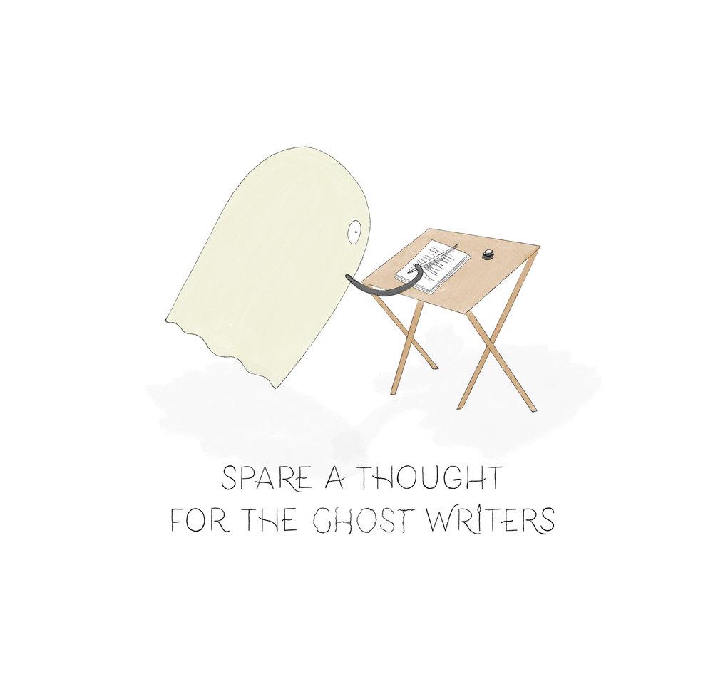 PeteAdamsDesign_Society6_Ghost_Writer_Haloween.jpg