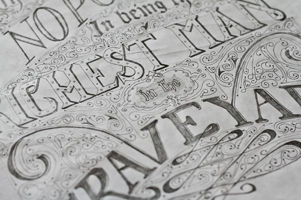 Pete_adams_design_graveyard_print-sketch.jpg