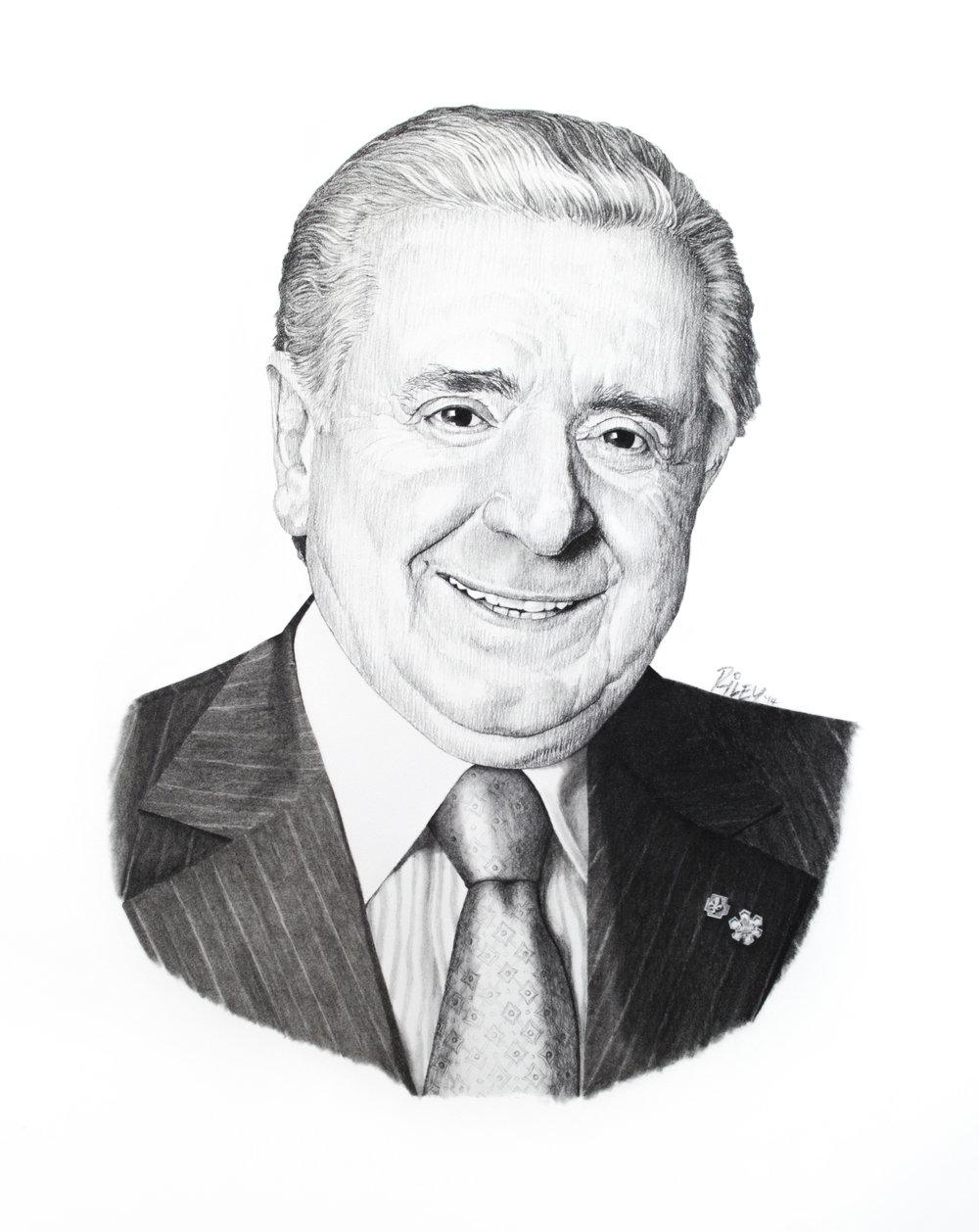 Lino Saputo