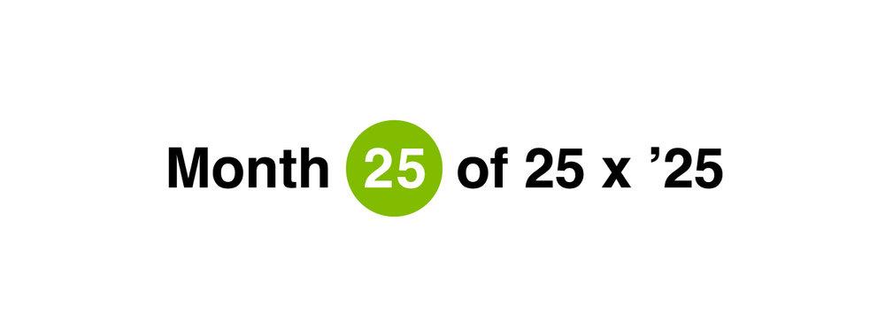 FTC-month-25.jpg