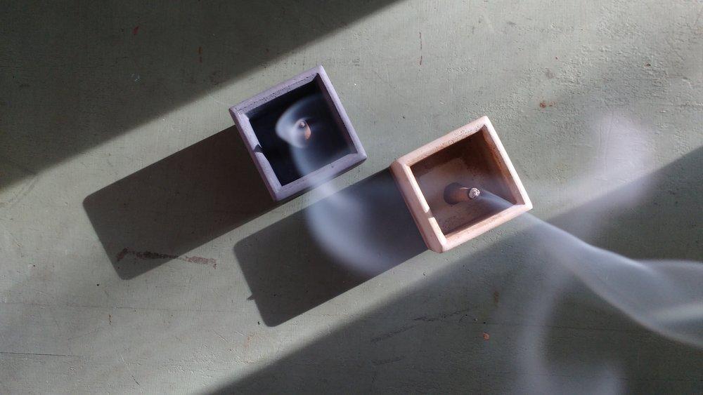 incensecones.jpg