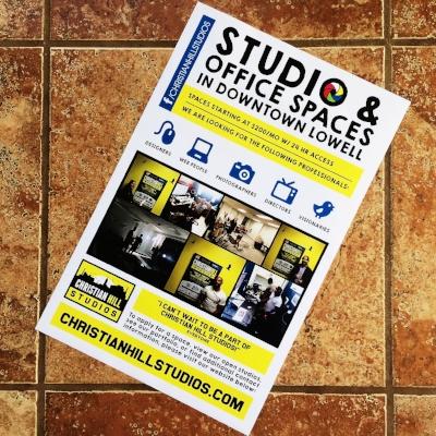 Pacific Creative Studios Portfolio 3.jpg