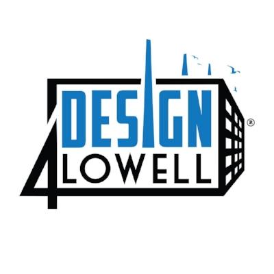 Design 4 Lowell.jpg
