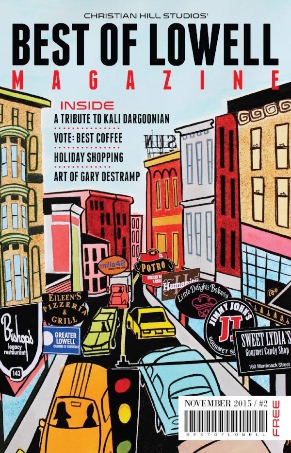 November 2015 Gary Destramp Cover FINAL.jpg
