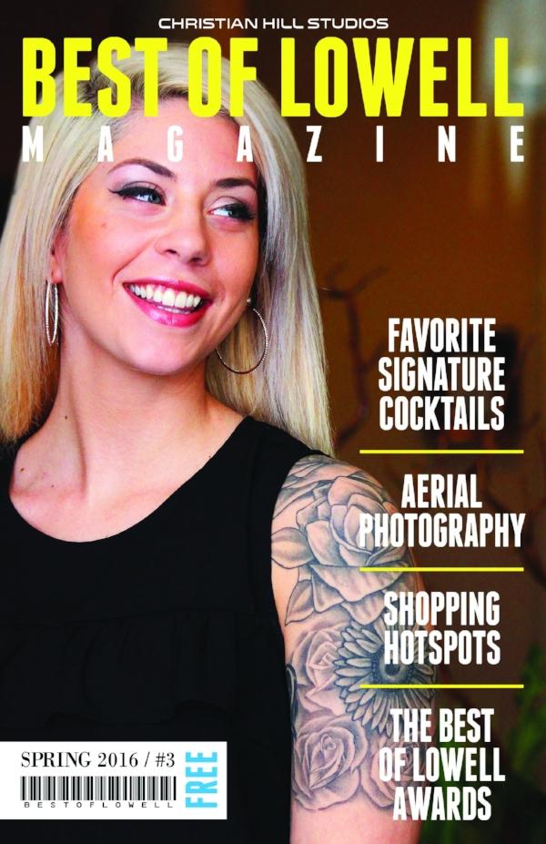 Best of Lowell Magazine Cover.jpg