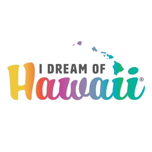 I Dream Of Hawaii 2016 Logo-1.jpg