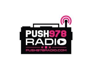 Push 978 Radio.jpg