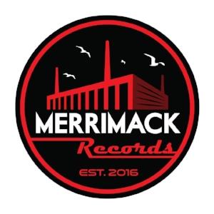 Merrimack Records.jpg