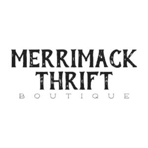 Merrimack THrift Boutique.jpg
