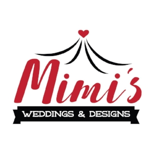 Mimis Weddings.jpg
