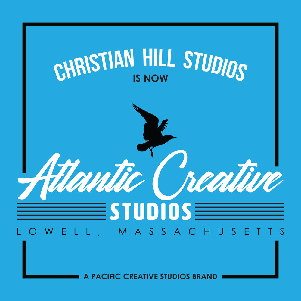 Atlantic Creative Logo 2018-3.jpg