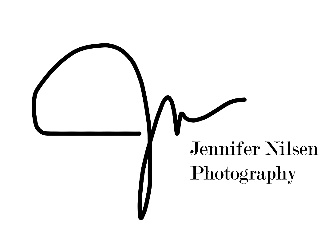 Jennifer Nilsen Photography