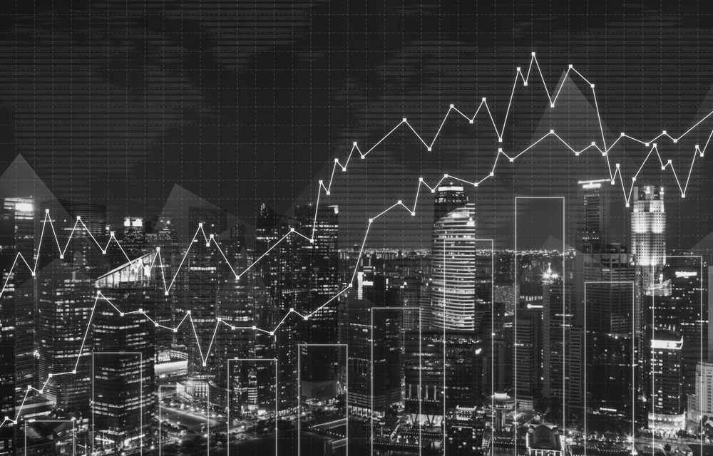 机遇基金 13%p.a.   安全稳固的回报,商业地产投资渠道   了解更多