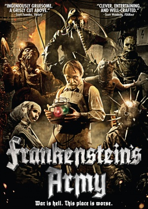 Frankenstein's_Army_DVD_cover.jpg