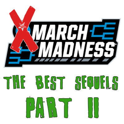 March-Madness-part-2.jpg
