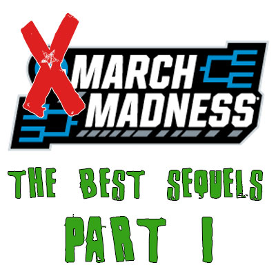 March-Madness-part-1.jpg
